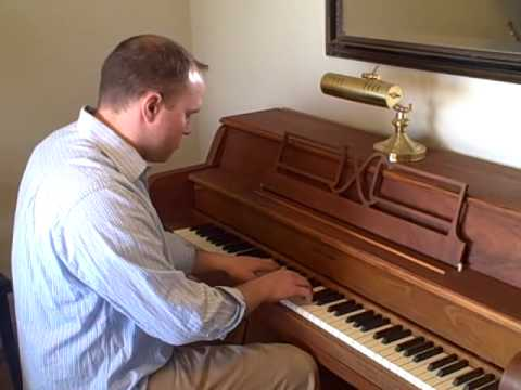 Gorgeous Hobart M Cable Piano For Sale 1300 Youtube