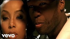 50 Cent - Best Friend ft. Olivia