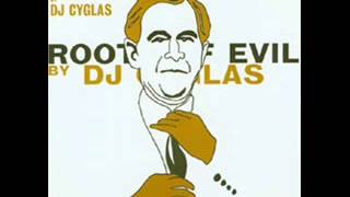DJ Cyglas - Roots Of Evil (Heart Of Stone Remix)