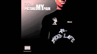 2pac - Track 18 Bonus Track - DJ-Pillz 2pac Deceased