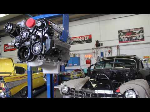 Engine Swap Services and Cost Engine Swap and Maintenance Services | Mobile Auto Truck Repair Omaha