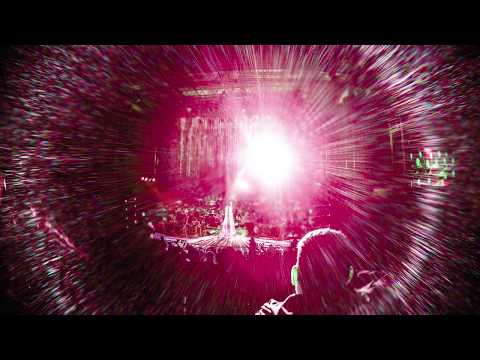 Download The Flaming Lips - Suddenly Everything Has Changed  Audio Mp4 baru