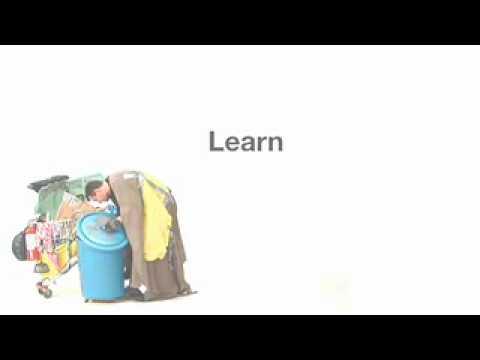 Introduction تعلم الإنجليزية للمبتدئين 1.flv