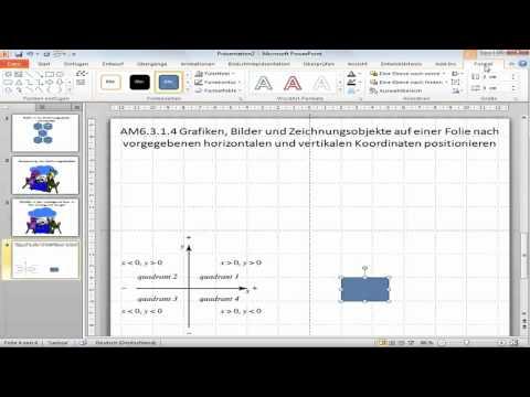 06 OpenOffice.org Calc, Teil 1, Tabellen, Auswählen, Formatierung, Füllen from YouTube · Duration:  13 minutes 52 seconds