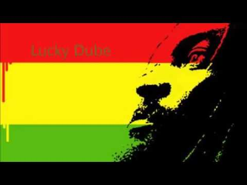 Lucky Dube : Romeo ( with lyrics)
