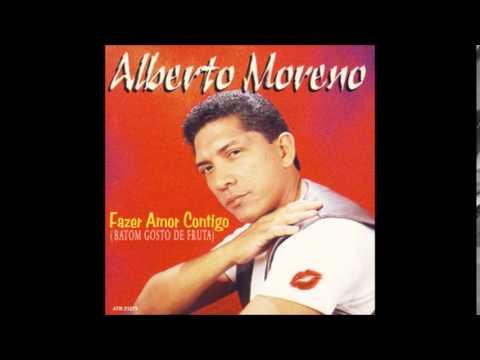 Resultado de imagen para Fotos de Alberto Moreno cantante uruguayo