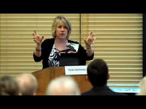 Local generation and control: Does it work? | Silicon Valley Energy Summit - June 29, 2012