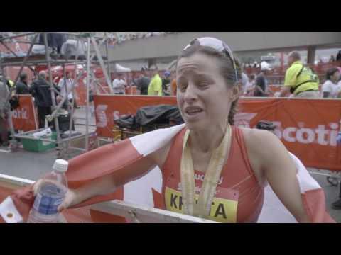 krista-duchene-tops-a-very-talented-canadian-marathon-field