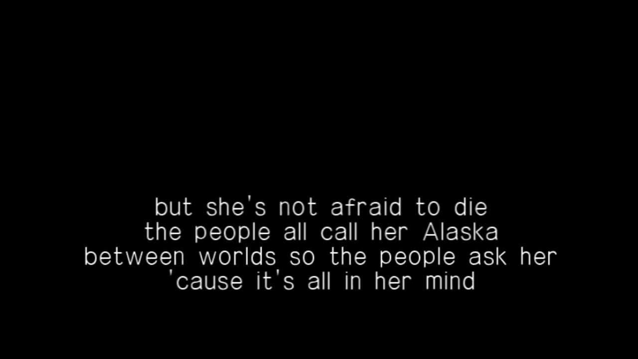 The Velvet Underground - Stephanie Says Lyrics | MetroLyrics