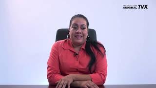A ARENA le tuvieron 20 años de paciencia, al FMLN 10 y a Bukele parece que le darán más de 5 años.