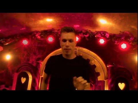 Nicky Romero & Stadiumx feat. Georgia Ku - Harmony