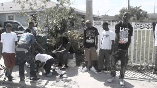 GetFresh Tee - Village Lyfe (Official Video)