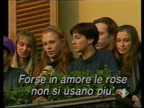 "TINOMUSIC LIVE "" KARAOKE FIORELLO 1993 OLEGGIO (NO)"