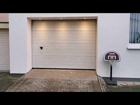 entrümpelung-und-haushaltsauflösungen-in-ludwigshafen-mannheim-und-umgebung-(werbung)