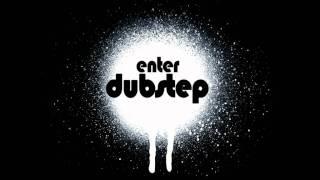 "Nero - ""Bad trip (Rob Sparx Remix)"" - [Audio Phreaks]"