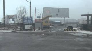 видео Оптовым клиентам: продажа гранита и памятников оптом