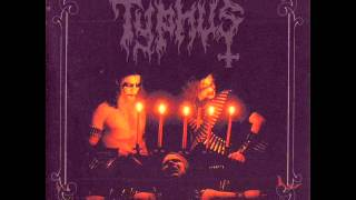 Typhus - Anal Rape Of The Virgin Mary