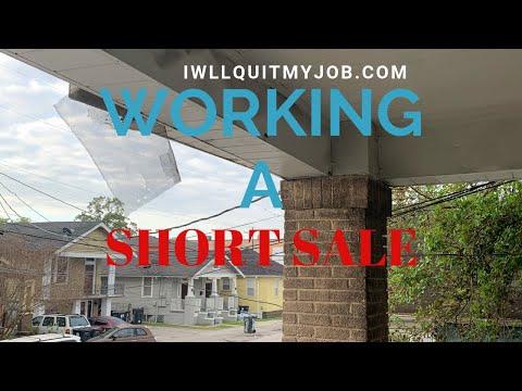 short-sale-investing-|-wholesaling-real-estate