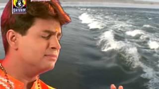 Gujarati Datt Bavani ||{Original} || Song-Revagitam-|| Sachin Limaye ||Foram Mehta || Brij Joshi ||