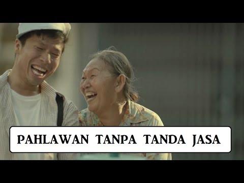 Video Motivasi - Pahlawan Tanpa Tanda Jasa (UnSung Hero)