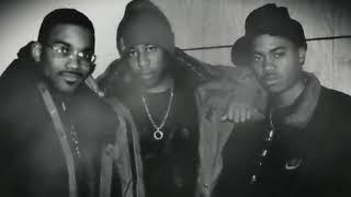 "Old School Hip Hop Beat Instrumental Rap 90s Boom Bap ""0119"" Free Use [Nano El Magno]"
