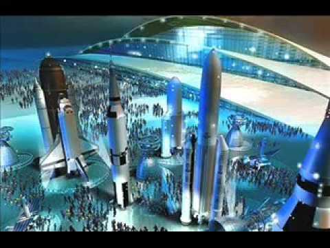 Video Thành phố Dubai  đỉnh cao kiến trúc và xây dựng của thế giới   Clip Thành phố Dubai  đỉnh cao kiến trúc và xây dựng của thế giới   Video Zing