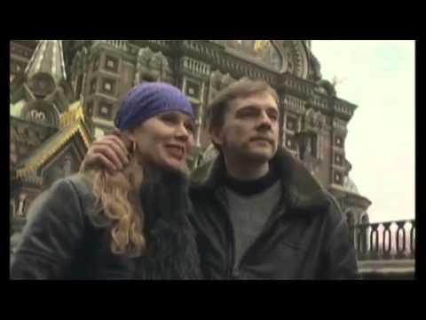 Песни из сериала улицы разбитых фонарей