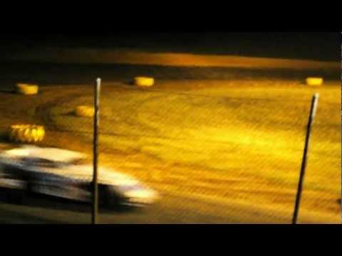06~16~2012 Feature Texarkana 67 Speedway