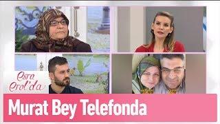 ''Yusuf, eşinden ayrılmış kadınları dolandırır'' - Esra Erol'da 14 Mart 2019