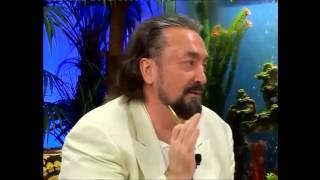Adnan Oktar Harun Yahya Kuran Tefsiri Bölüm 16 Video