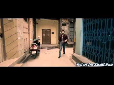 Jannatein Kahan Official Full Video Song Jannat 2 2012 Ft Emraan Hashmi   HD 1080p Low