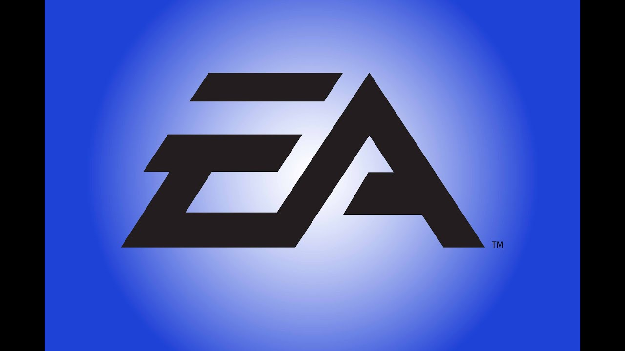 Create ea sport pes winning logo youtube create ea sport pes winning logo biocorpaavc
