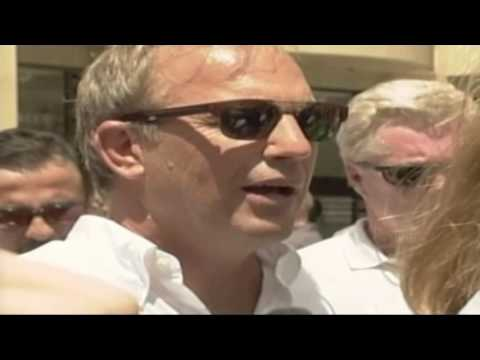 Bill Gates, Kate Moss, Kevin Costner, Trudie Styler, Mike Myers   Bio   Life and Career   EP 23