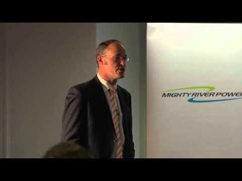 MRP 2011 Financial Results - Analyst Presentation 30/8/11 (Part 2)