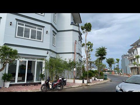 Nhà đẹp Bình Chánh MT đường Đinh Đức Thiện gần chợ Bình Chánh,sổ hồng riêng,nhà Bình Chánh Kim Thuỷ