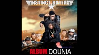 vuclip Instinct Killers - Magui ( Audio)