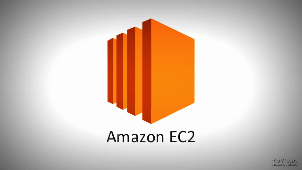 Amazon AWS EC2 FAQ General Chapter audio
