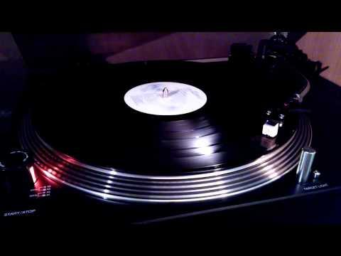 Deep Purple - Slaves and Masters album