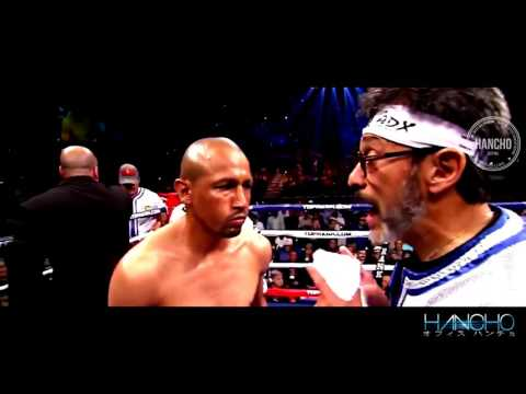 Top 10 Best Mexico Vs Puerto Rico Fights
