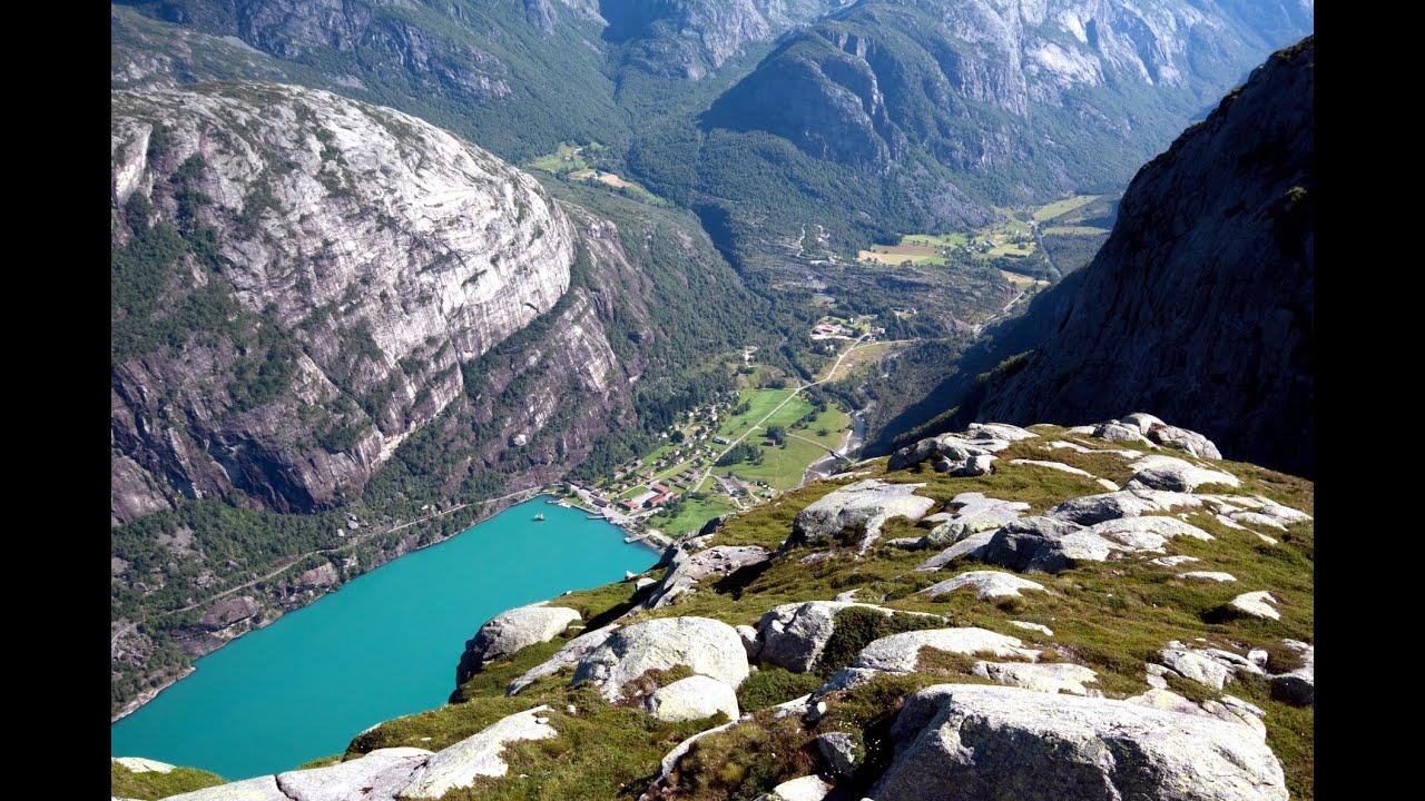 massasjejenter bergen eskorte oslo norsk