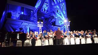 Festival Choral International en Provence - Combined (3)