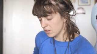 Rozi Plain - Humans (Music Rooms #1)
