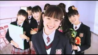 さくら学院 2ndシングル『ベリシュビッッ』発売決定! ◇UNIVERSAL MUSIC...