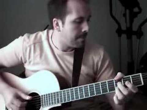 Heliotrope Bouquet - Joplin Ragtime Guitar
