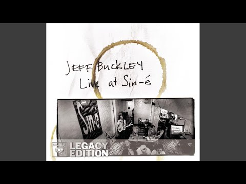 Eternal Life (Live at Sin-é, New York, NY - July/August 1993) mp3