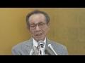 船村徹さんが死去 作曲家、「王将」「矢切の渡し」