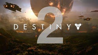 Destiny 2 PC Gameplay deutsch german - Stream - Und nochmal von vorne