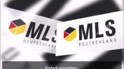 MLS-Deutschland in 2 Minuten erklärt - Fachmaklerbörse