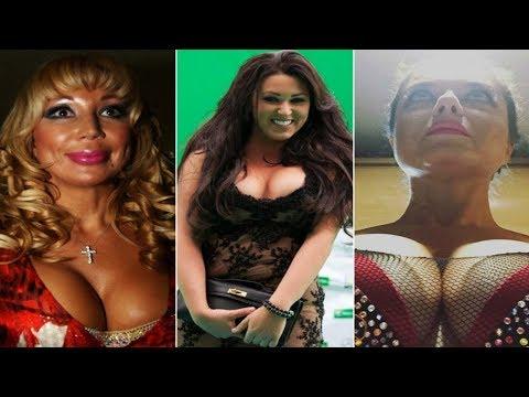 Cмотреть порно вк онлайн, Мега порно из ВК ~ VKPorno