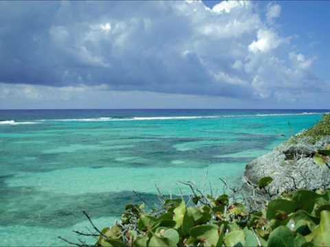 ZF2FL Grand Cayman Island. From dxnews.com